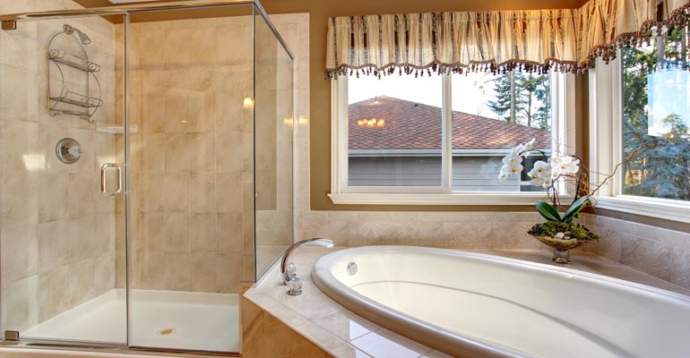 Bathroom Remodeling Or Renovation Services Spanish Fort AL - Bathroom remodel mobile al